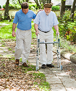 Walking Aids (Adult & Pediatric)