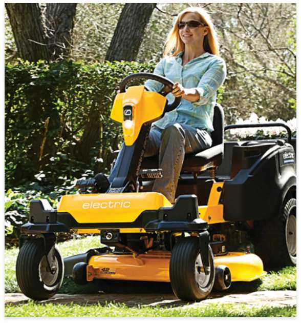 MOWERS-N-MORE, LLC