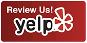 Yelp Review Us!