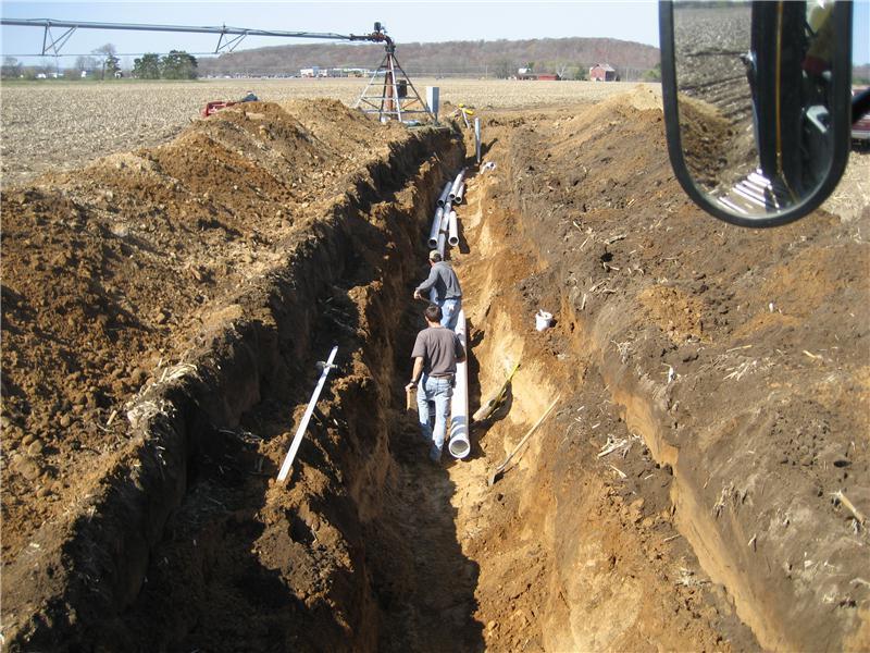 irrig line install.JPG