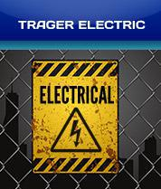 Trager Electric
