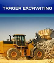 Trager Excavating