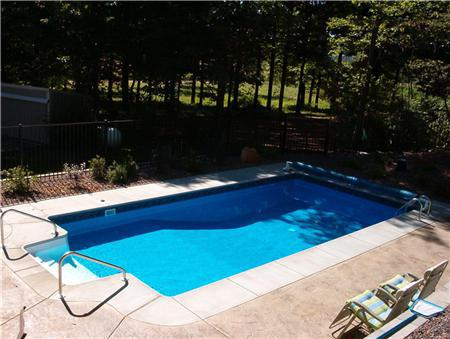 Pools Trager Llc Baraboo Wi 608 356 6262