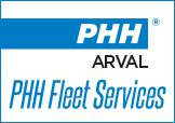 PHH Fleet Services