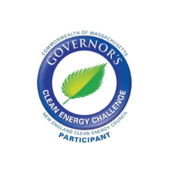 Governor's Clean Energy Challenge