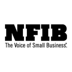 NFIB The Voice of Small Business.