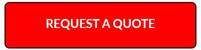 Request and Quote Button