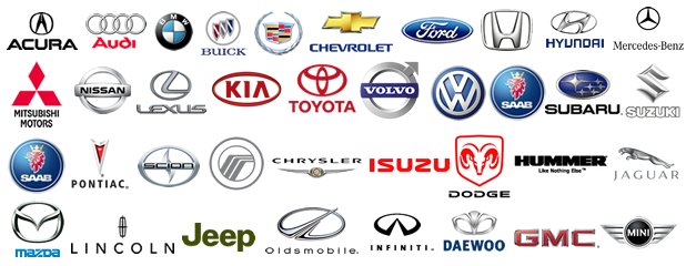 We Service All Makeodels Yates Automotive Inc Alexandria