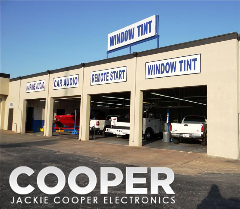 Cooper Shop.jpg