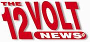 The 12 Volt News