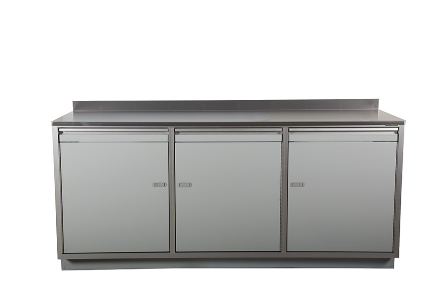 Base Cabinets Aluminum Base Cabinets Aluminum Cabinet