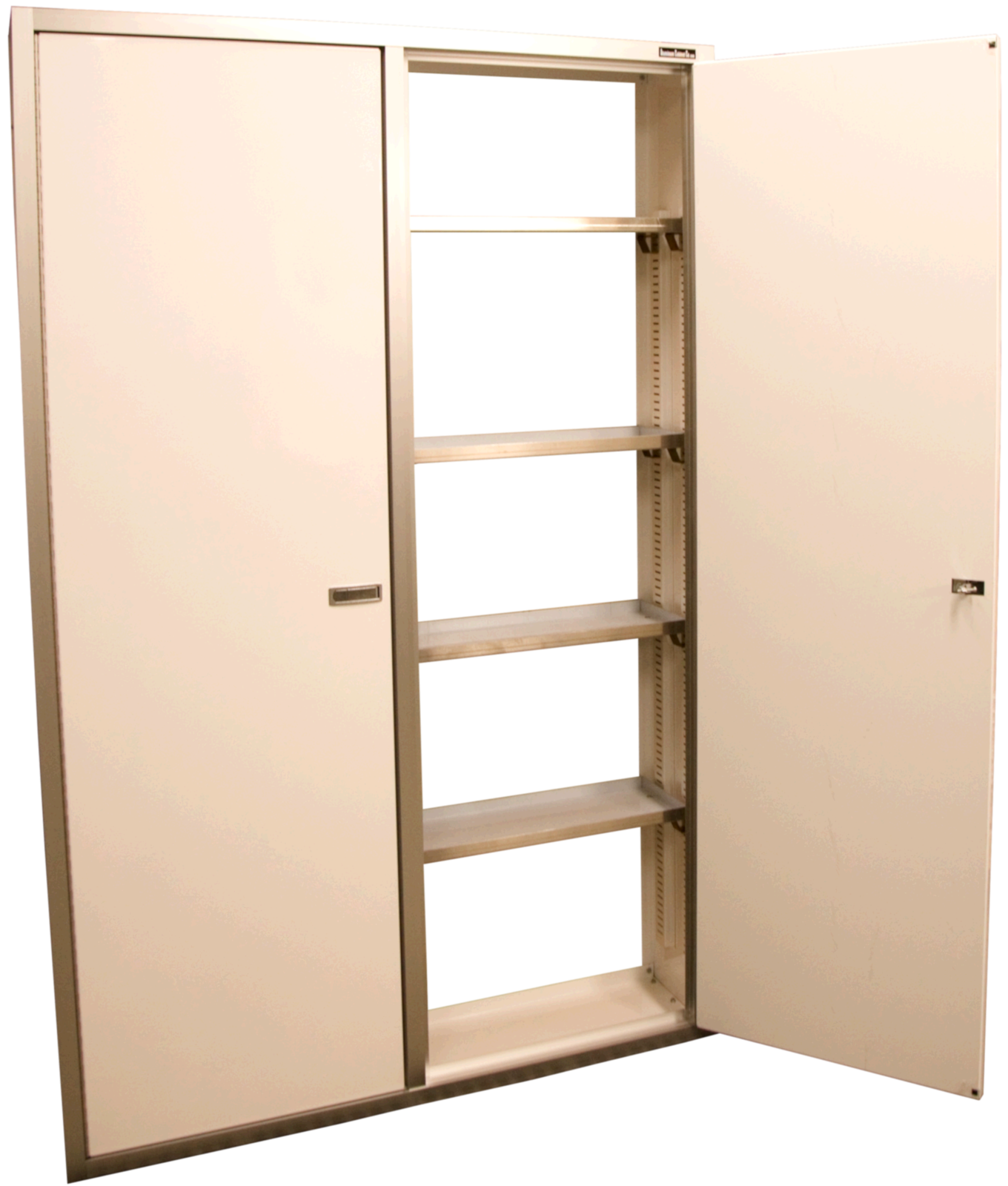 Wheel Well Cabinets Aluminum Cabinet Company Duluth, MN