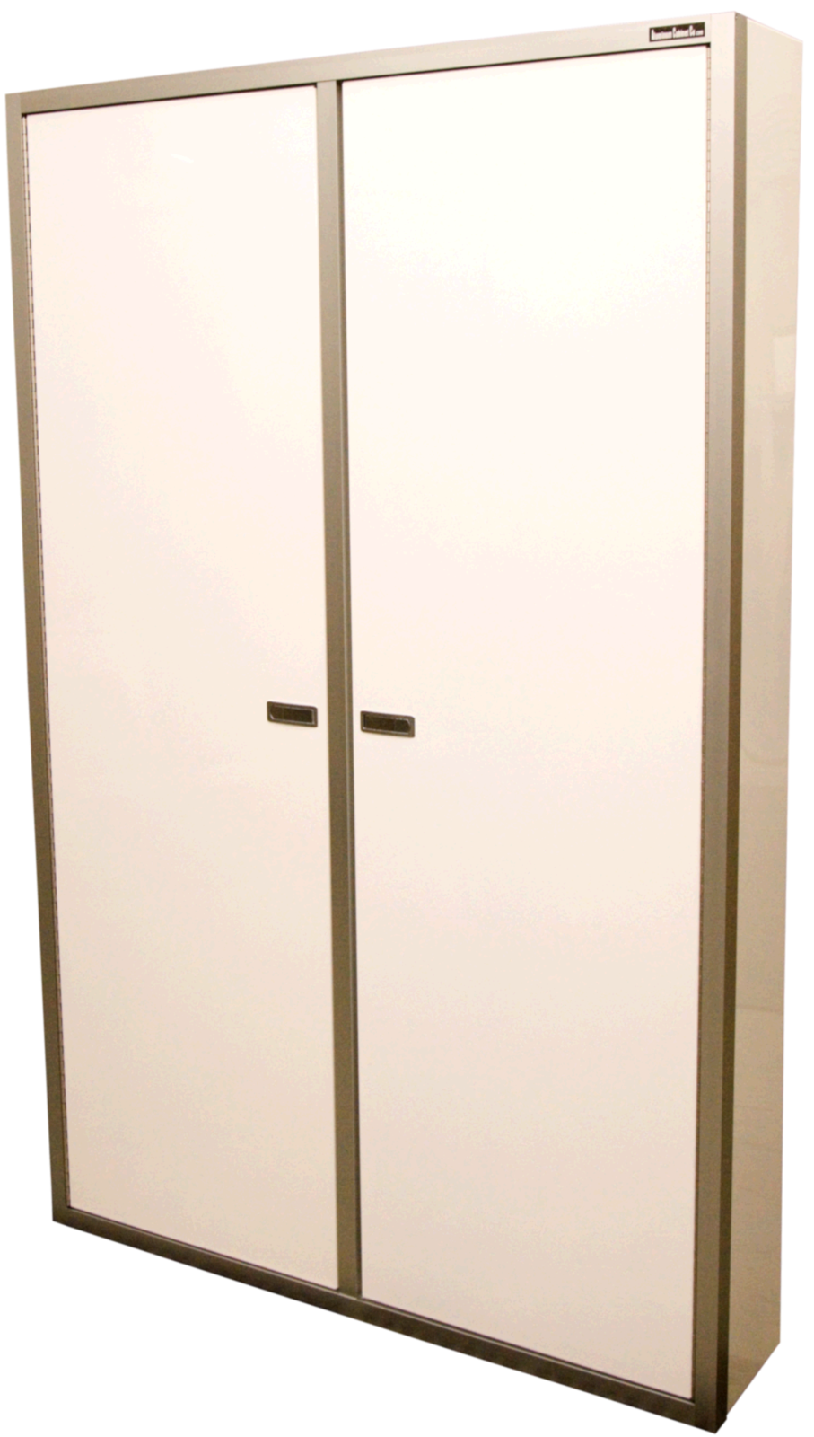 White WW Cabinet(15MB).png
