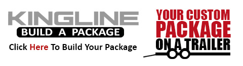 Kingline Build A Package