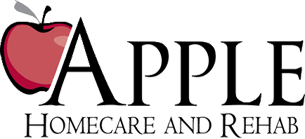 Apple HomeCare and Rehab