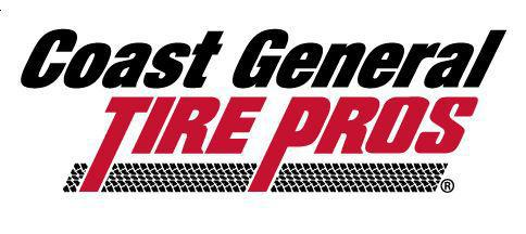 So Cal Tire Pros | LA Galaxy | Locally Owned Tire Pros Dealer