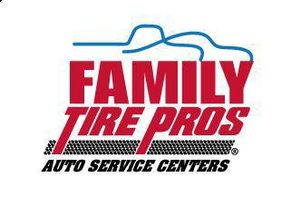 cal tire pros la galaxy locally owned tire pros dealer