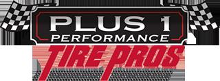 Plus 1 Performance Tire Pros
