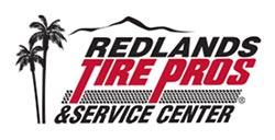 Redlands Tire Pros