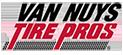 Van Nuys Tire Pros