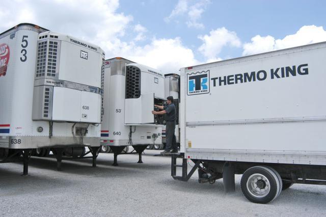 Mobile Service Truck.jpg