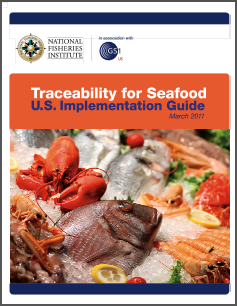 Seafood Trace Guide.PNG