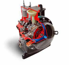 All-New T-80 Series Thermo King Northwest Kent, WA (800) 678-2191