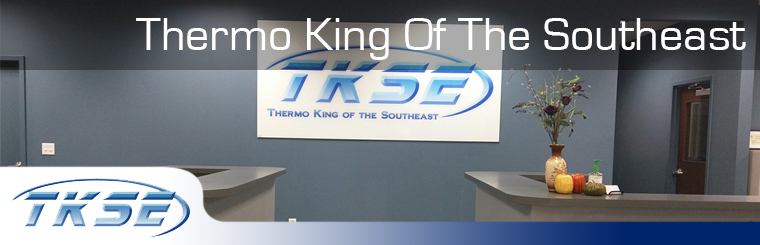 Thermo King Of The Southeast