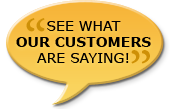See what our customers are saying!
