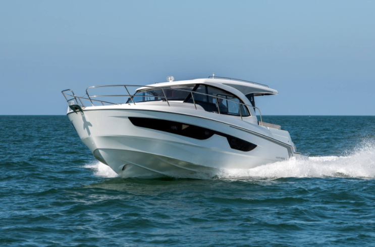 2021 BENETEAU ANTARES 11 for sale