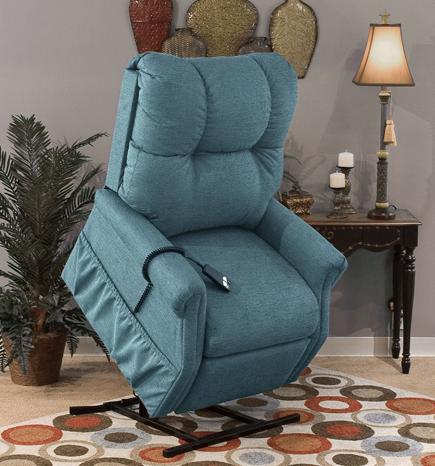 lift chairs georgetown home medical equipment inc georgetown tx