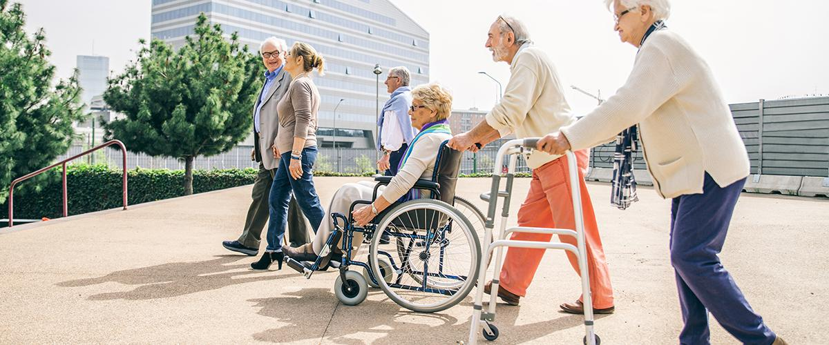 Rentals Affinity Home Medical Equipment Saint Petersburg, FL