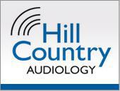 Hill County Audiology