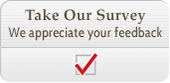 takeoursurvey_widget