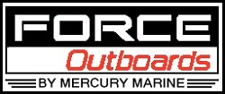 force outboards