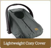 Lightweight Cozy-Cover