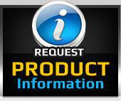 Click here to request product information.