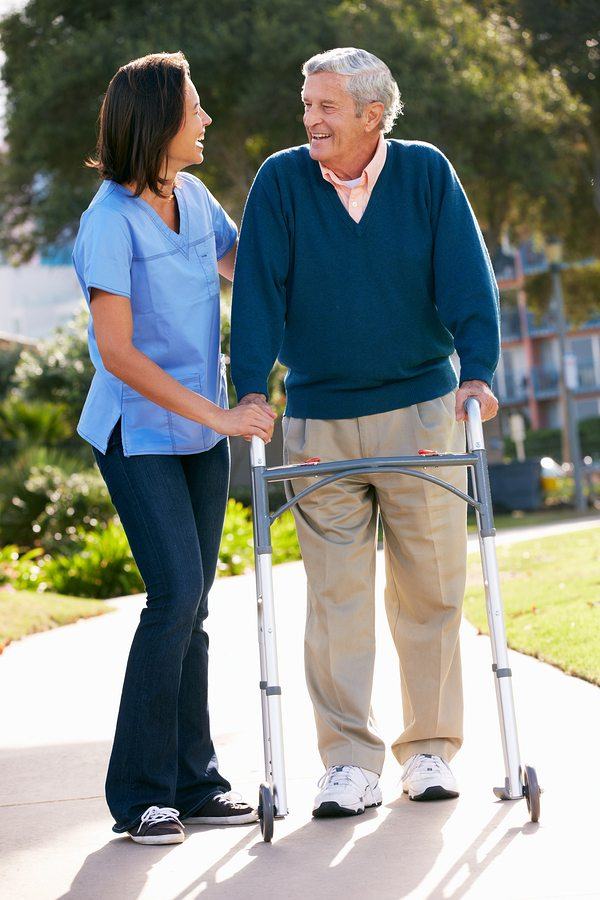 bigstock-Carer-Helping-Senior-Man-With-39955843