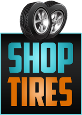 Click here to shop for tires!