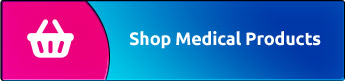 Shop Medical Products