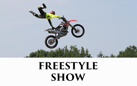SnoMotion-freestyle-show