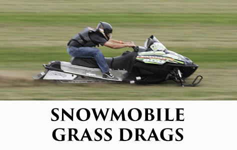 SnoMotion-grass-drags