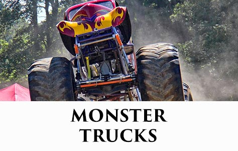 SnoMotion-monster-trucks