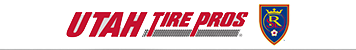 Ron Gordon's Tire Pros