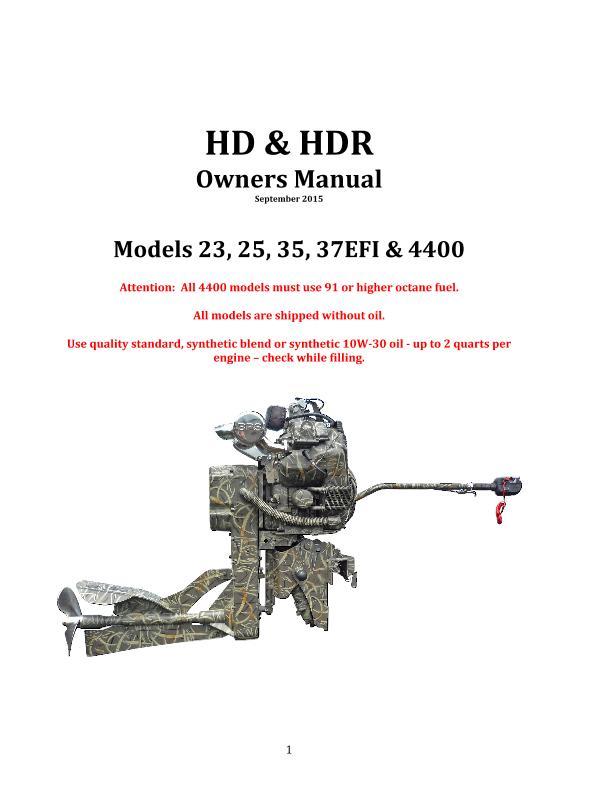 thumb_HDR_Manual 4218?v=1490783902836?v=20170518133123 owners manuals muddy bay marine newberry, sc (803) 321 1900