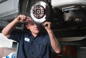 Brake Repair Shops >> Brake Repair Brake Replacement Auto Brake Repair Service Brake