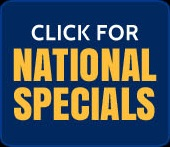 Click for National Specials