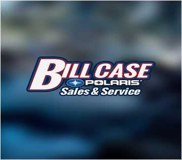Bill Case Polaris Sales & Service