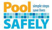 Pool Safety