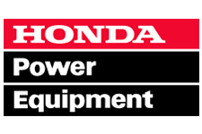honda-logo-references